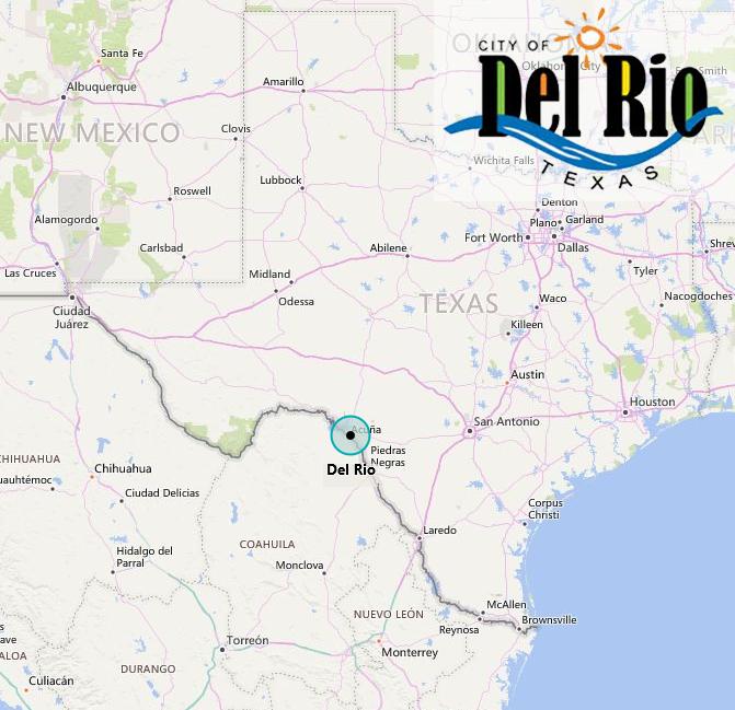 Tcbeed Texas Center For Border Economic And Enterprise