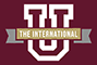 Texas A&M International University logo